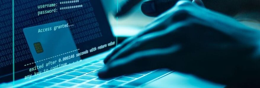 fraud-analytics-protect-banking-sector